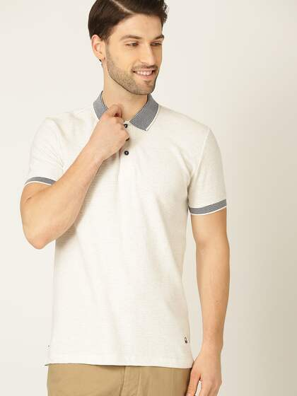 1df0289ab UCB T-shirt - Buy United Colors of Benetton T-shirts for Men & Women