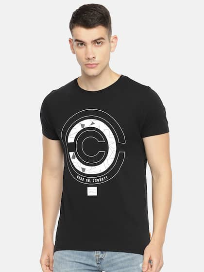 614c105c6 Jack   Jones T-shirt - Buy Jack   Jones T-shirts Online