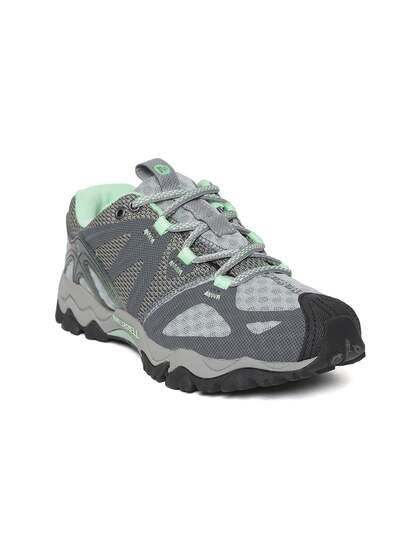 362446edd8896 Women Footwear - Buy Footwear for Women & Girls Online | Myntra