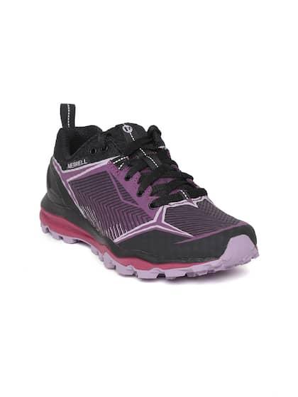 d5297c7fba990 Women's Merrell Shoes - Buy Merrell Shoes for Men Online in India