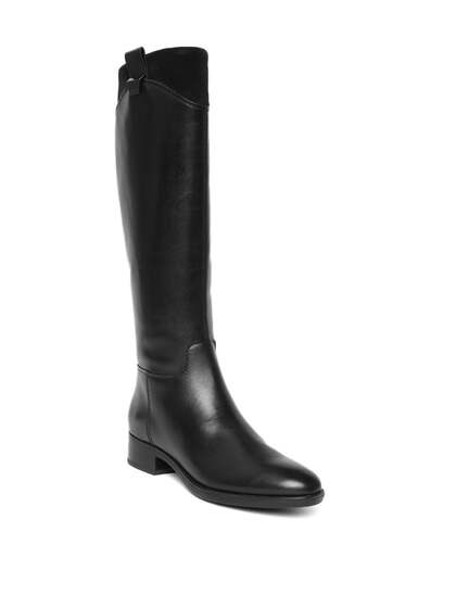 7500b800ccad Womens Boots - Buy Boots for Women Online in India