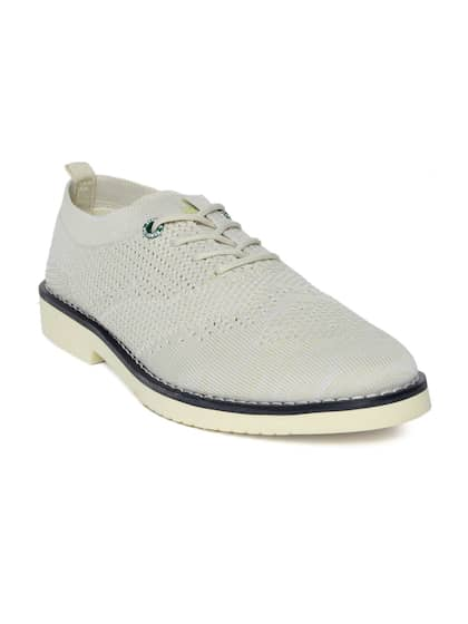 b0264a74fb84d United Colors of Benetton Shoes - Buy UCB Sneakers Online