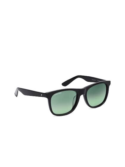 14789efdd Fastrack Sunglasses - Buy Fastrack Sunglasses Online | Myntra