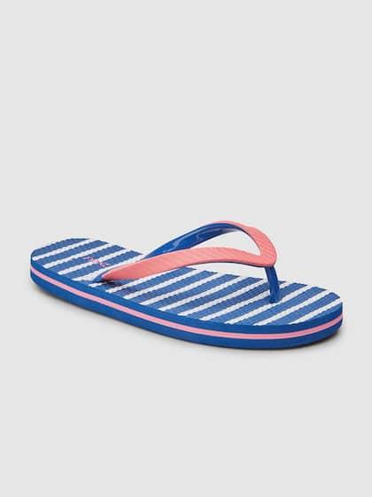 62028560c Girls Flip Flops- Buy Flip Flops for Girls online in India
