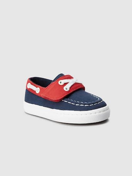 19b3ab67 Kids Wear - Buy Kids Clothing, Accessories & Footwear | Myntra
