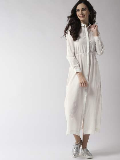 d3459f4b32a One Piece Dress - Buy One Piece Dresses for Women Online in India