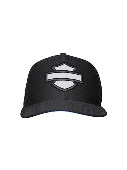 cbb937a692e5f2 Hats & Caps For Men - Shop Mens Caps & Hats Online at best price ...