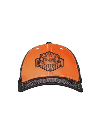 ed0c7178008c Harley Davidson - Exclusive Harley Davidson Online Store in India at ...