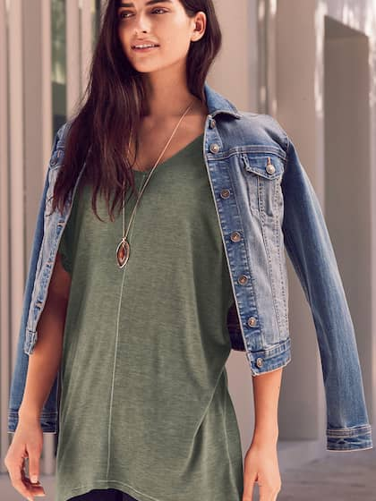 c6e1ff4dcc Winter Wear for Women - Buy Womens Winter Wear Online in India