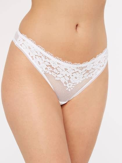 9e2e731b4 Thong - Buy Thongs for Men   Women Online in India