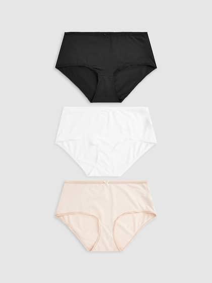 c85621ec223 Panties - Buy Panties for Women Online in India