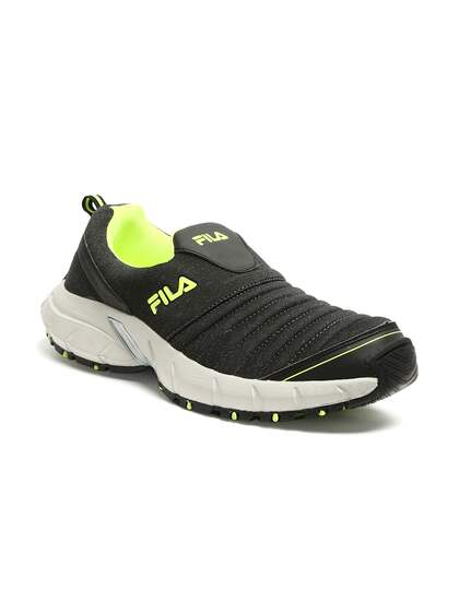 0aa6f4c71e2 Fila Shoes - Buy Original Fila Shoes Online in India
