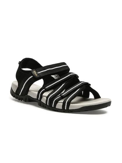 6a3126023b4c Men s Fila Sandals - Buy Fila Sandals for Men Online in India