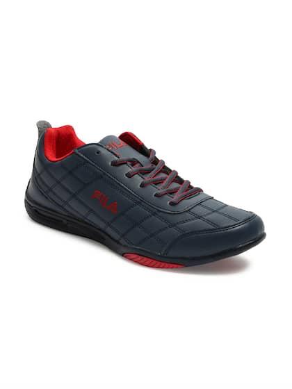 9846f21f5a5b Fila Shoes - Buy Original Fila Shoes Online in India