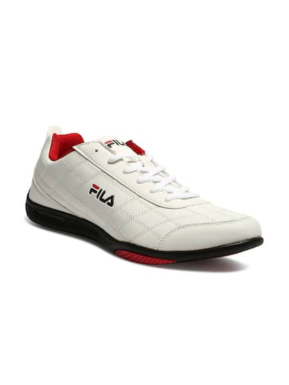 514079783c06 Fila Shoes - Buy Original Fila Shoes Online in India