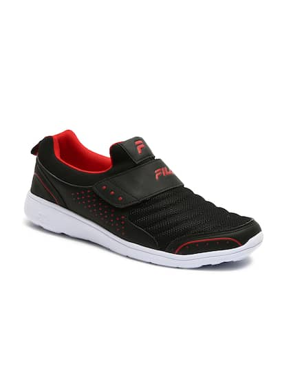 a54040a189 Fila - Exclusive Fila Online Store in India at Myntra
