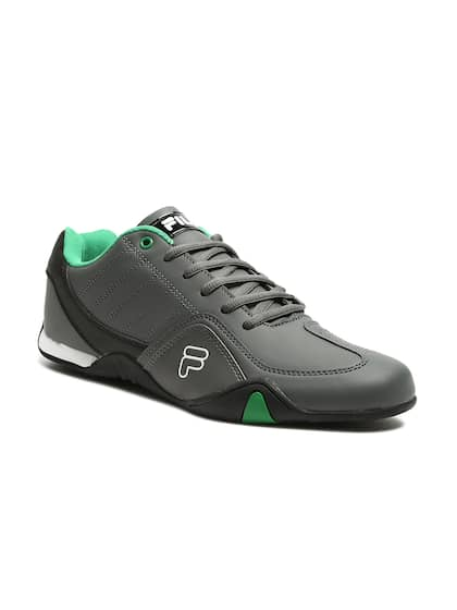 30d14350e Fila Shoes - Buy Original Fila Shoes Online in India
