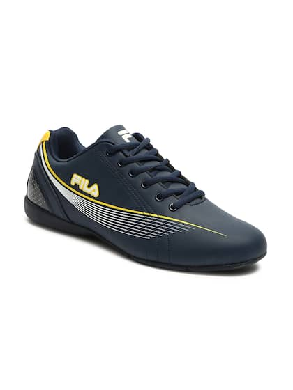 639e1c323929 Fila Shoes - Buy Original Fila Shoes Online in India