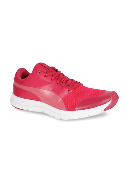 77b2dc9a592 Puma Shoes For Girls Boys - Buy Puma Shoes For Girls Boys online in ...