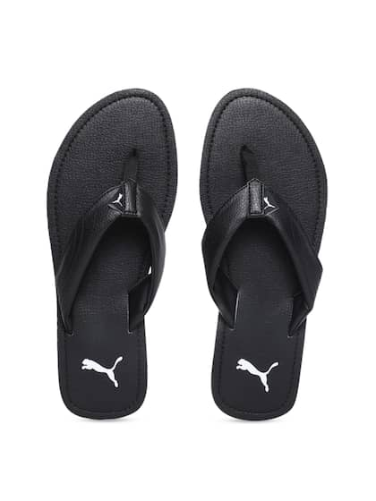 a66f4c4dcf6d Puma Slippers - Buy Puma Slippers Online at Best Price