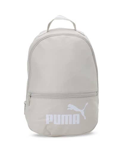 e39b7e3ed790 Puma Backpack For Kids Sandal - Buy Puma Backpack For Kids Sandal ...