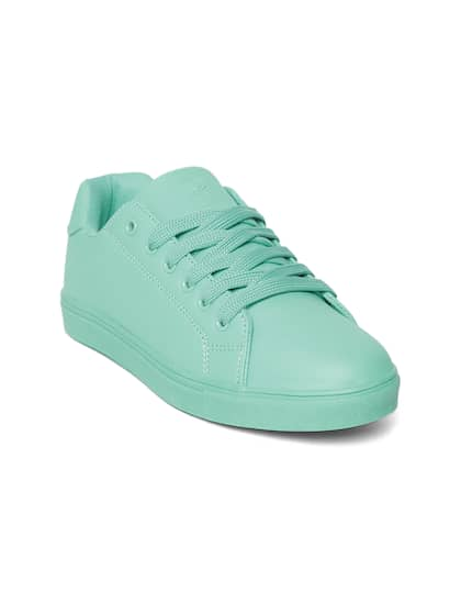 08dbd3dc28ba35 United Colors of Benetton Shoes - Buy UCB Sneakers Online