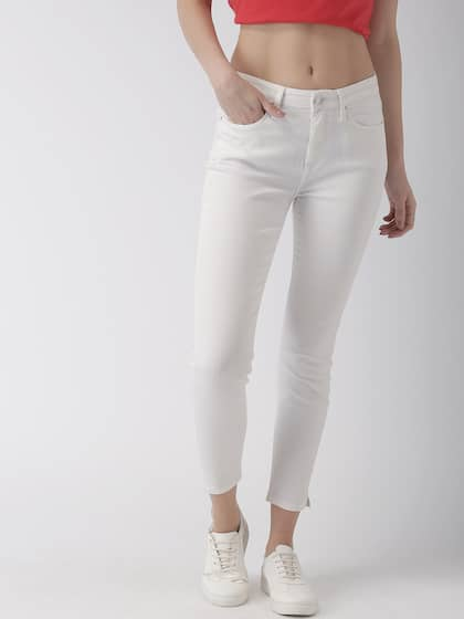 bd5825bb Tommy Hilfiger Jeans - Buy Jeans from Tommy Hilfiger Online | Myntra