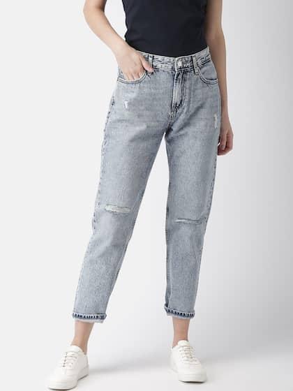 37634049f Women Tommy Hilfiger Jeans - Buy Women Tommy Hilfiger Jeans online ...