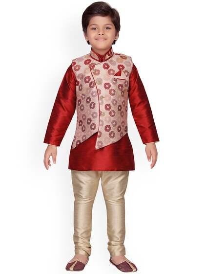 2e5a3a83c1 Raw Silk Kurtas Sets - Buy Raw Silk Kurtas Sets online in India