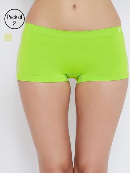 7a25989275ad Panties - Buy Panties for Women Online in India | Myntra