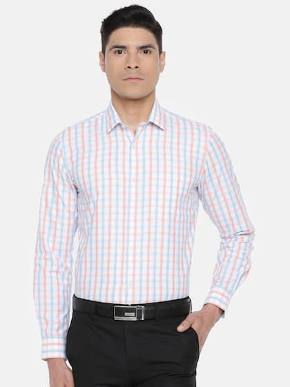d5622eb73 Peter England - Buy Peter England Clothing Online in India | Myntra
