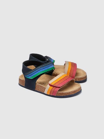 28378fe89 Boys Sandals - Buy Sandals for Boys Online in India