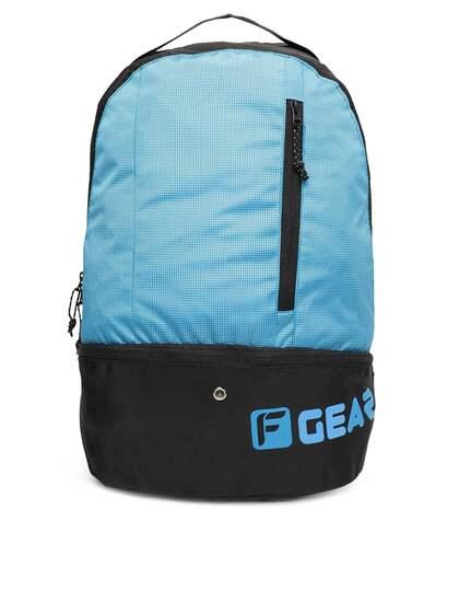 e2fe2b36d8c School Bags - Buy School Bags Online   Best Price