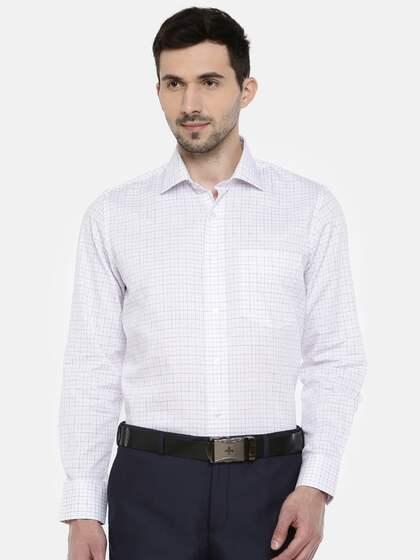af3e69fb402 Formal Clothes for Men - Buy Mens Formal Wear Online