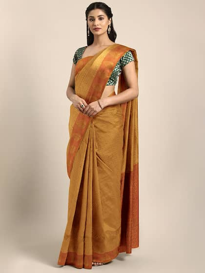 e6e1d8fd2 Silk Sarees - Buy Pure Silk Saree Online in India   best price