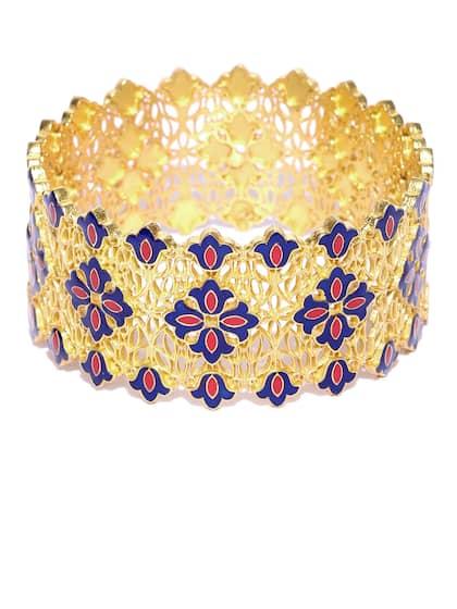 caf7003a4 Jewellery For Women - Buy Women Jewellery Online in India | Myntra