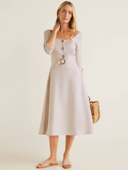 95d1d9beb6 Sweater Dress - Buy Sweater Dresses Online in India