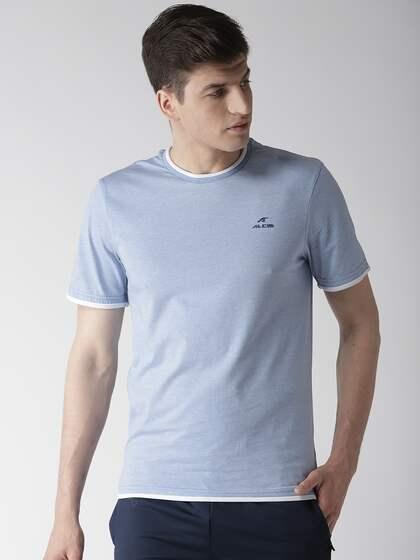 18b36ede Alcis Tshirts - Buy Alcis Tshirts online in India