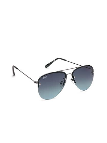 14e83139a37fb Floyd Sunglasses - Buy Floyd Sunglasses online in India