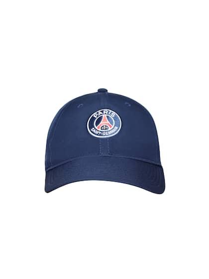 9f47f988f73cd Nike Cap - Buy Nike Caps for Men   Women Online in India