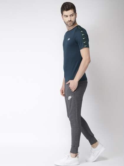 bed4b1df1db3 Nike TShirts - Buy Nike T-shirts Online in India