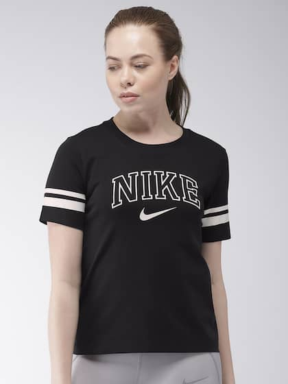4d212f844d54 Nike Clothings for Men   Women - Buy Nike Apparels Online - Myntra
