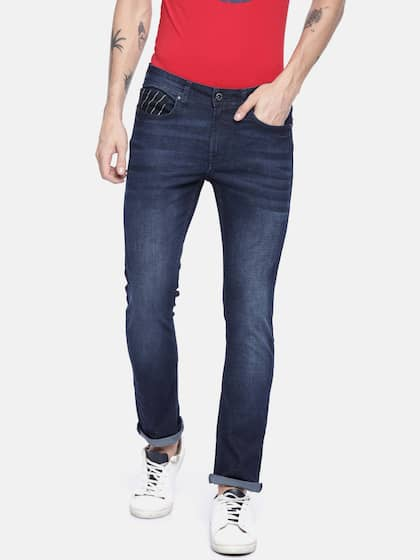 c14ef0f96ac Being Human Jeans - Buy Being Human Jeans Online in India