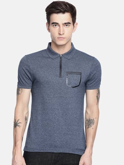 18891a1d5 Buy Being Human T-Shirts Online For Men At Myntra