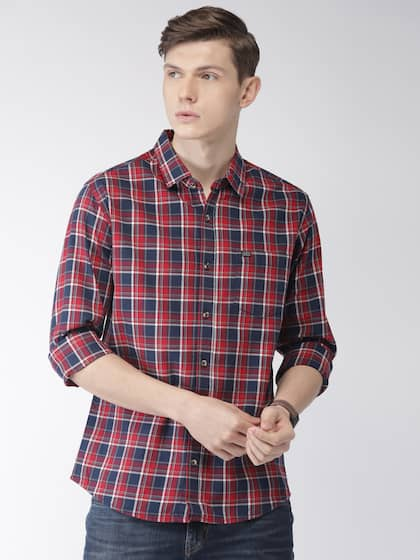 25406f5d54 The Indian Garage Co Shirts - Buy The Indian Garage Co Shirts Online ...
