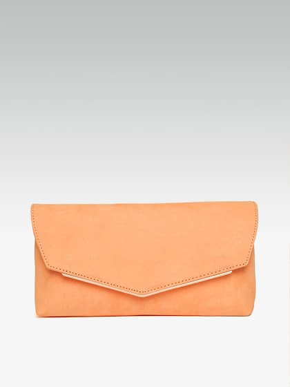 7f5acb4c833 Clutch - Buy Clutches for Women   Girls Online in India