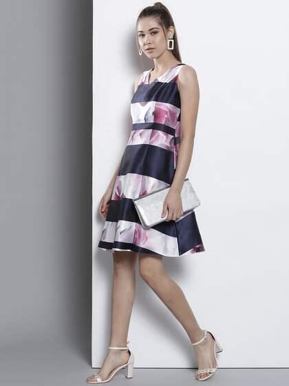 96144e5460 Women Casual Wear - Buy Casual Wear for Women online in India