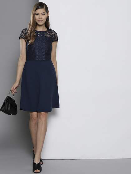 8901b202 Dorothy Perkins - Buy Dorothy Perkins collection for women online ...
