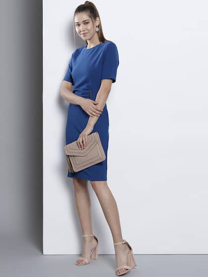 ae76008b228 Sweater Dress - Buy Sweater Dresses Online in India