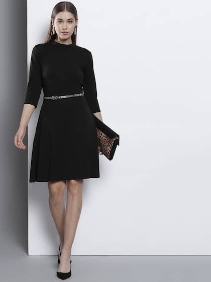 e52dc00b81a7 Dorothy Perkins - Buy Dorothy Perkins collection for women online ...